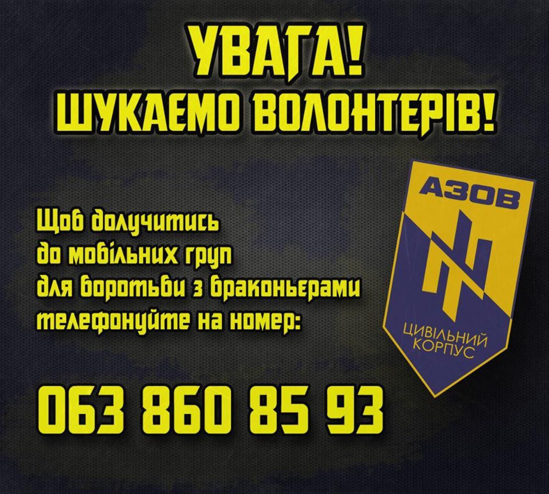 10403556_1030523883681888_2542215640379390948_n.jpg