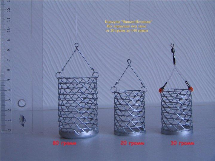 технопланктон изготовление состав украина