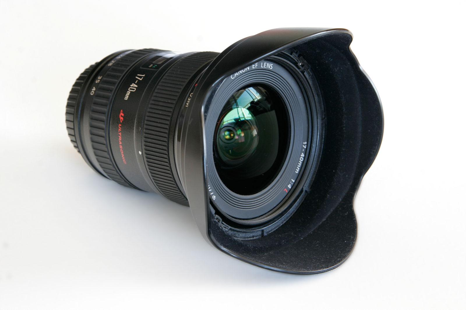 Canon_17-40_f4_L_lens.jpg