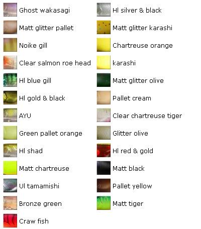 jackallcolors.jpg