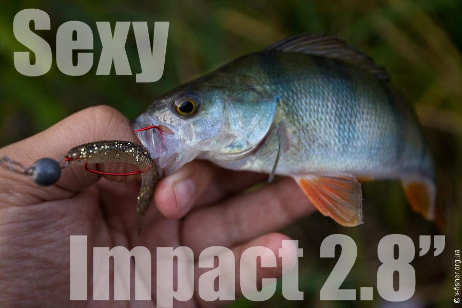 keitech_sexy_impact_2_8_3.jpg