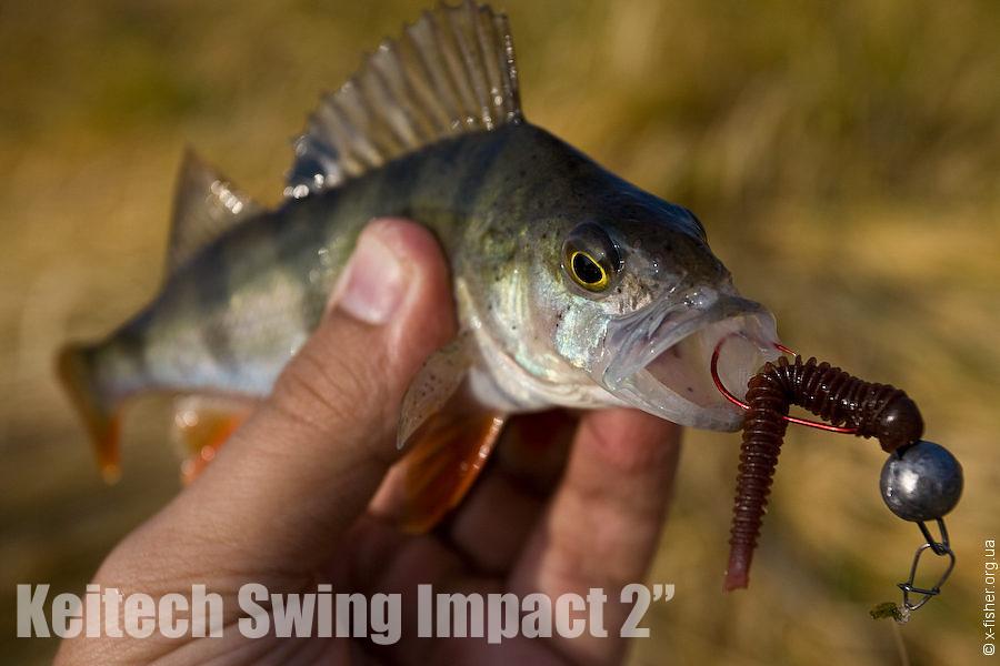 keitech_swing_impact_2.jpg