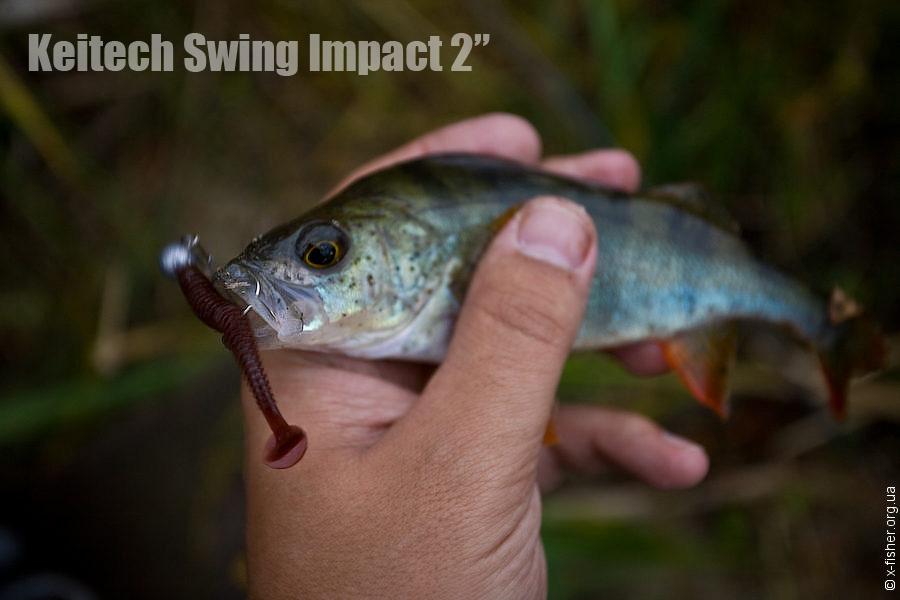 keitech_swing_impact_2_3.jpg