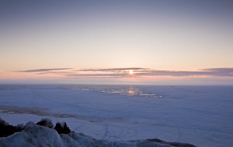 Sunset panskoe-0025.jpg