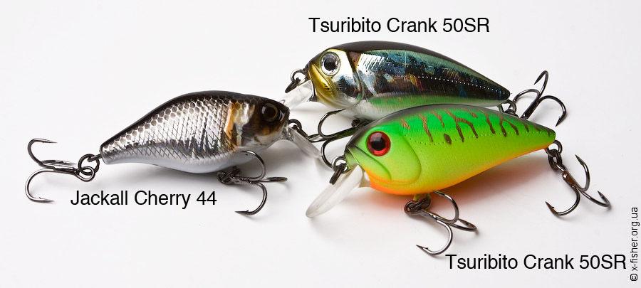 tsuribito-crank-50sr.jpg